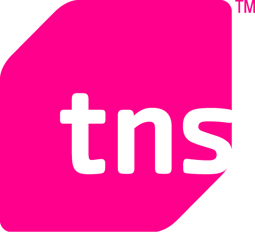 TNS Research